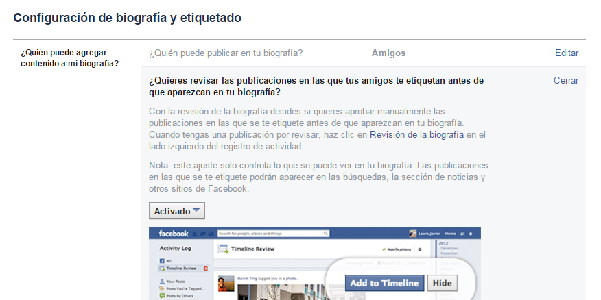 trucos facebook4