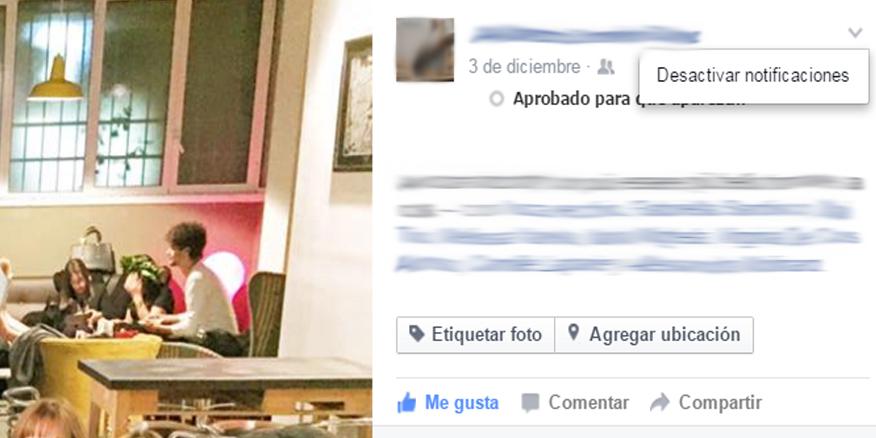 trucos facebook5