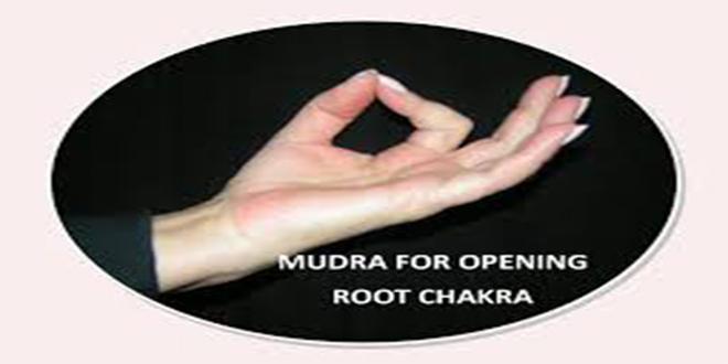1 chakra