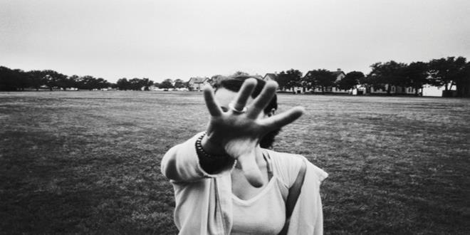 Being-Shy (Copy)