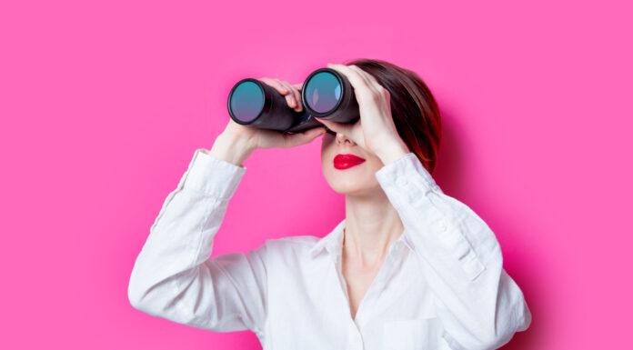 Cómo encontrar cosas perdidas 7 Trucos y recomendaciones