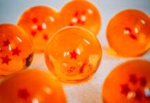 Curiosidades de Dragon Ball, Datos que quizás no conocías
