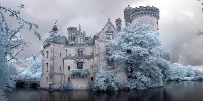 castillo abandonado (Copy)