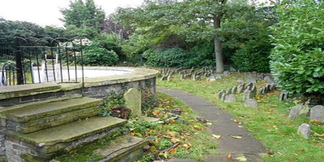 cementerio de animales de Hyde Park (2) (Copy)
