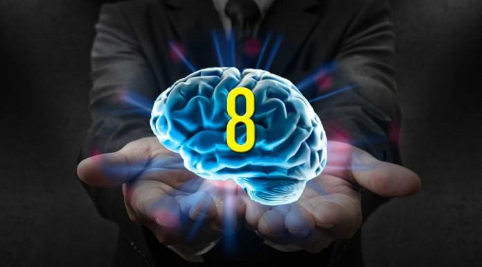 cerebro poder