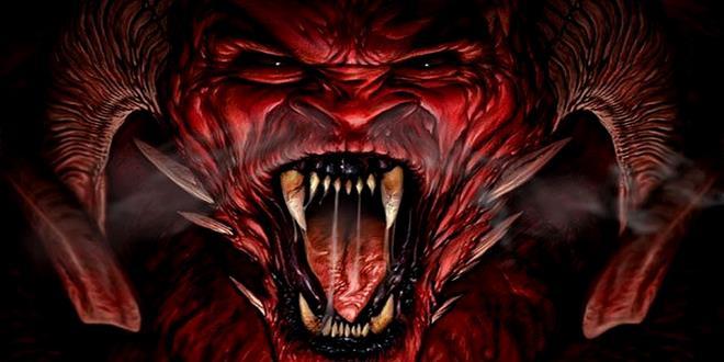 zozo, demonio ouija