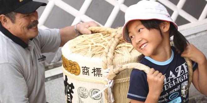 escuelas japonesas2