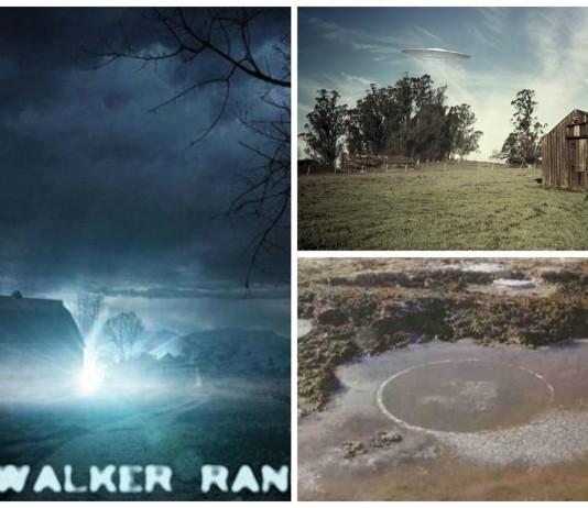 ¡Inquietante! Conoce el rancho Skinwalker, un lugar lleno de misterios