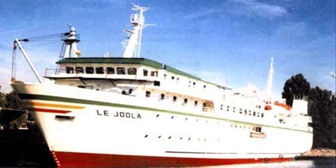 le-joola (Copy)