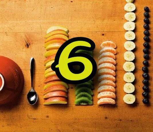 6 cosas que sólo sabemos las personas obsesionadas con el ORDEN