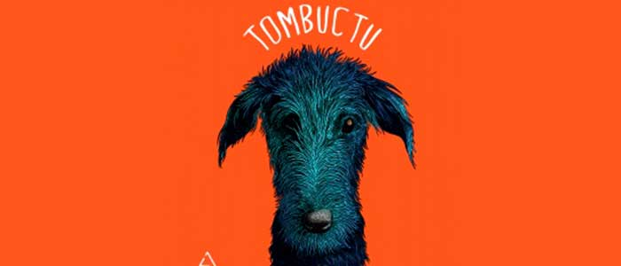 perros famosos en la literatura