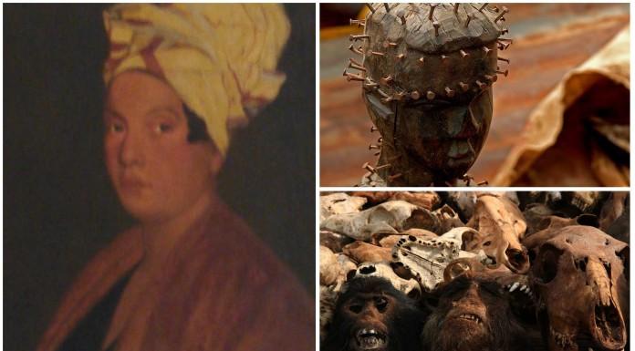 Marie Laveau: la reina del Vudú en Nueva Orleáns
