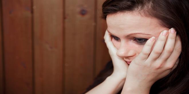 sad-woman (Copy)