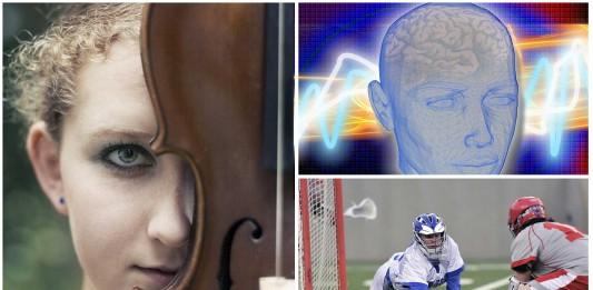 5 Hobbies que ayudarán a tu inteligencia