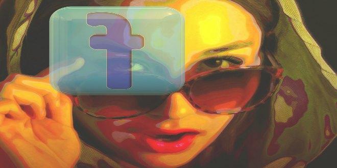 8 curiosidades redes sociales Facebook