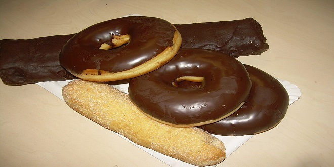 donuts-471209_1280