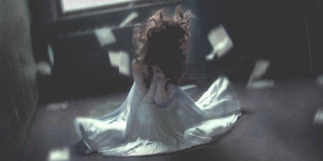 ¿Adoras las historias de fantasmas japonesas? Entonces estas 2 te encantarán