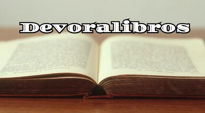 """""""Devoralibros"""", una raza selecta en nuestra población: ¿Te identificas?"""