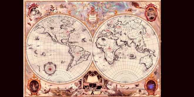 mapa escuelas de magia