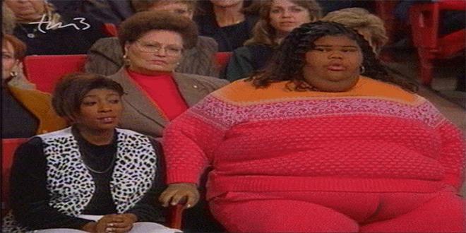 obesidad_1