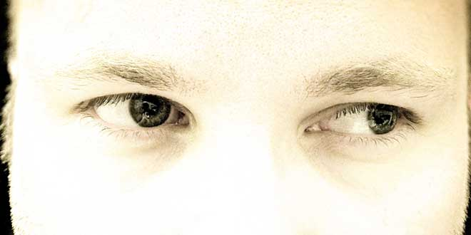 ojosecelosos