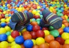Chris Steel: el chico que vive con un síndrome opuesto al autismo