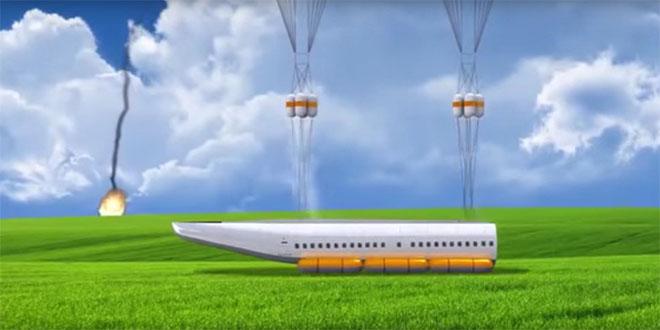 sist_avion_3