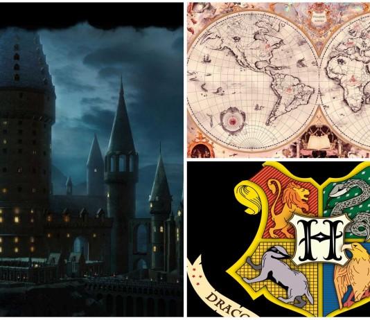 nuevas escuelas de magia