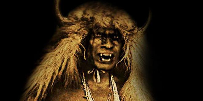 these-navajo-skinwalker-stories-will-have-you-jumping-out-of-your-skin-in-terror-391314 (Copy)