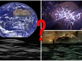 ¿Y si desapareciera ahora mismo la Luna?