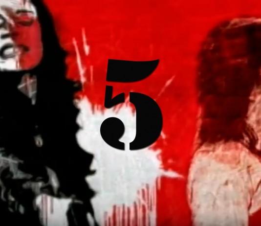 5 canciones en español que cuentan historias reales (II)