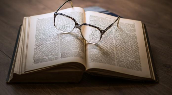 Dormirte leyendo un libro clave para fortalecer tu CEREBRO