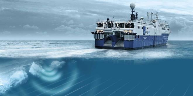 Supercurioso En Mar Barco El Barco En El gyv7bf6Y