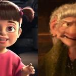 6 teorías Disney que te asombrarán