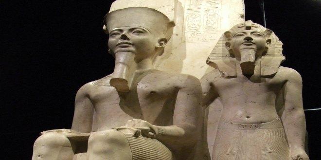faraones1