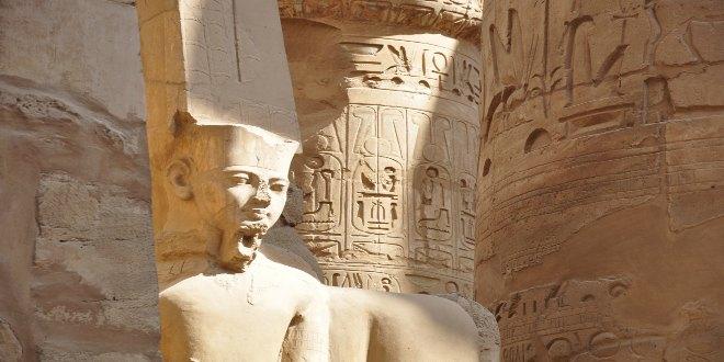 faraones2