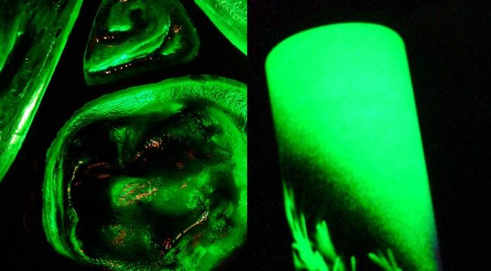 LATRO: La lámpara autosustentable