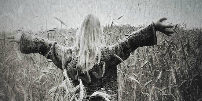 mujer-libre