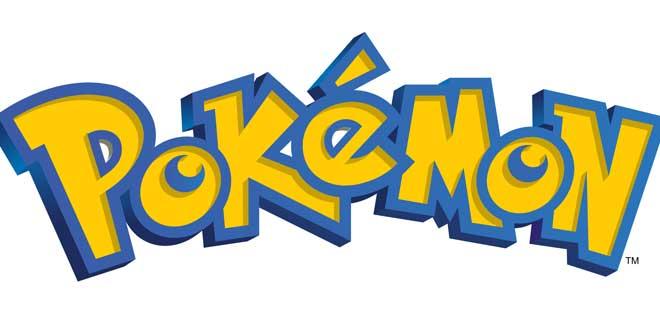 10 Increíbles Curiosidades de Pokémon