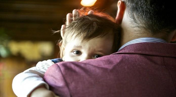 11 rasgos de los padres tóxicos. ¿Los reconoces?