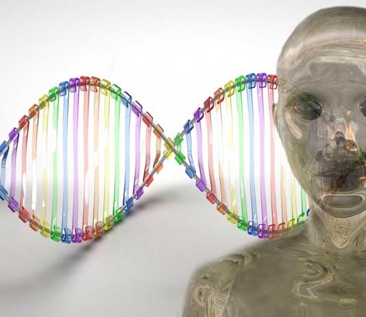 ¡Hallan 13 personas únicas inmunes a enfermedades genéticas!