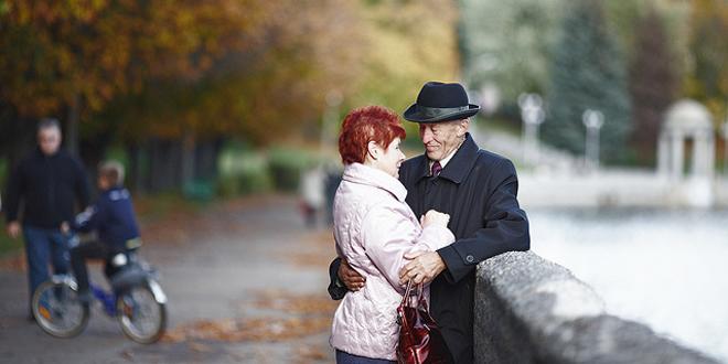 3 signos para identificar un Amor Incondicional