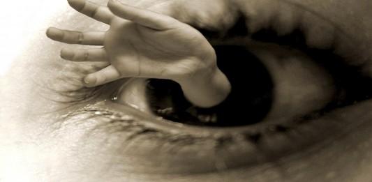 ¿Como funciona un exorcismo?