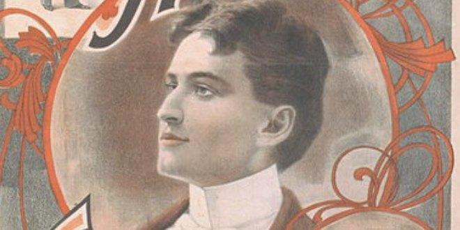 Houdini cartel