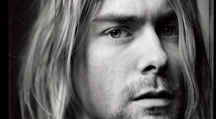 Imágenes inéditas de la muerte de Kurt Cobain