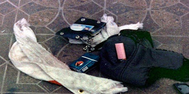 Imágenes-inéditas-de-la-muerte-de-Kurt-Cobain