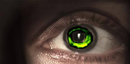 Y tú, ¿crees en el mal de ojo?