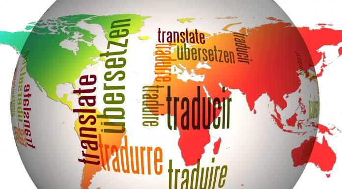Idiomas: ¿por qué algunos aprenden más fácil?