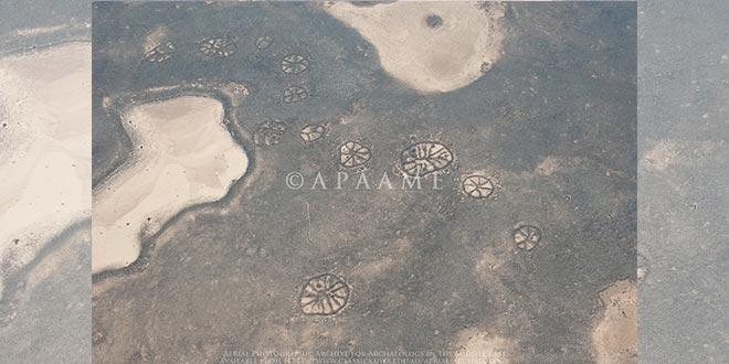 6 curiosidades de Google Earth
