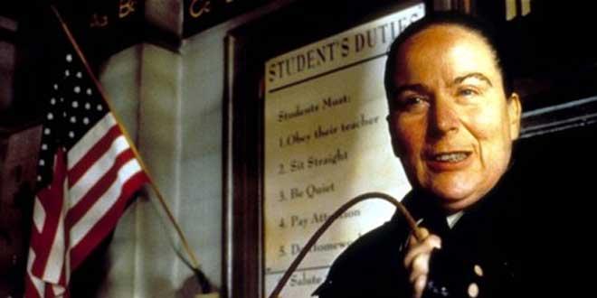 10 curiosidades sobre la película MATILDA